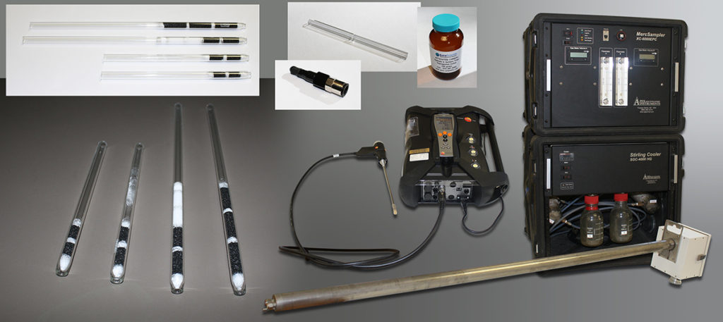 Aura-Scientific-Products